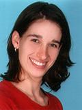 Isabell Gaudes