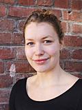Jessica Neumann