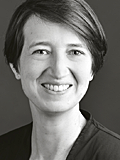 Katja Thürsam