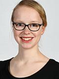 Maria Lemke