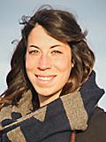 Marie Kohlen