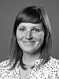 Tanja Plankensteiner