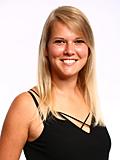Vanessa Sattler