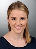 Alina Mundt