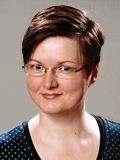 Andrea Schmegel