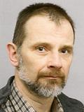 Bernd Holzapfel