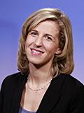 Claudia Rautmann