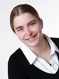 Elisabeth Weikert
