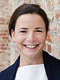 Isabel Scherer
