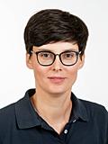 Jördis Eichler