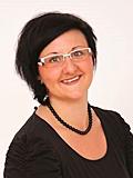 Josephine Jörke