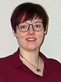 Lea Krüger