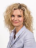 Maria Hamel