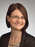 Nathalie Gätz