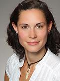 Stefanie Sens