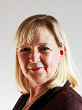 Sylvia Anker